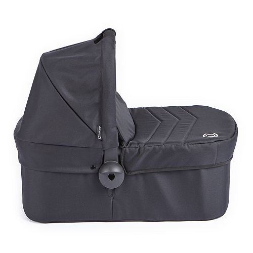 Contours Bassinet Accessory for Tandem Strollers