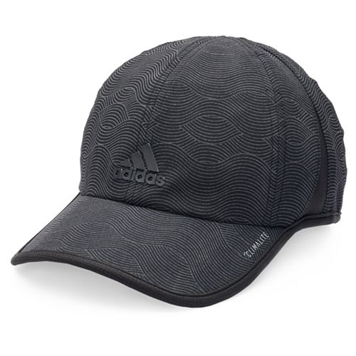 f775c40e690 Women s adidas Superlite Pro Cap