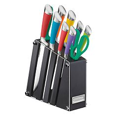 Cuisinart Arista 11 pc Cutlery Set