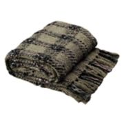 Safavieh Penny Knit Oversized Throw
