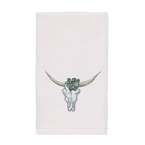 Avanti Canyon Fingertip Towel