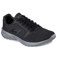 Skechers On The Go City 3.0 Men's Sneakers