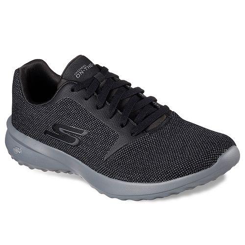Skechers On The Go City 3.0 Men's Sneakers