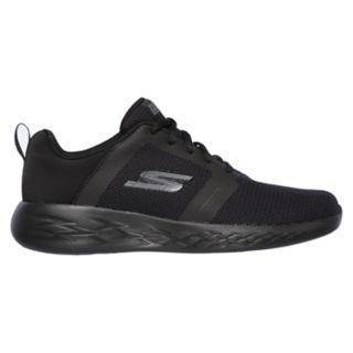 Skechers Men's Go Run Revel Lifestyle Shoes