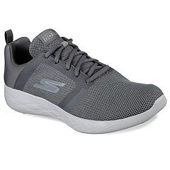 Skechers Men's Go Run Revel Lifestyle Shoes