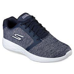 Skechers GOrun Divert Men's Sneakers