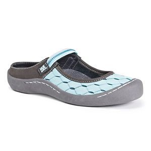 3a62bc8f7396 Skechers Relaxed Fit Bikers Totem Pole Women s Athletic Shooties. View  Larger. Customers Also Viewed. Sale