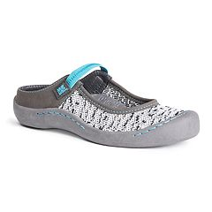 MUK LUKS Justine Women's Low-Top Shoes
