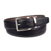 Men's Dockers® Reversible Stretch Casual Belt