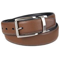 Men's Dockers® Reversible Stretch Casual Belt