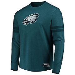 Men's Philadelphia Eagles Flex Double Stripe Tee