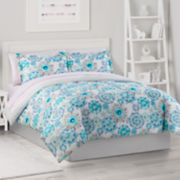 The Big One® Painted Medallion Bedding Set
