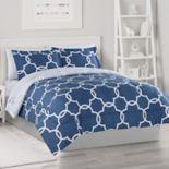 The Big One® New Trellis Bedding Set