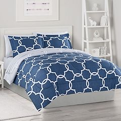 The Big One® New Trellis Bedding Set