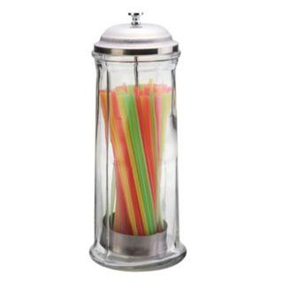 Farberware Hoan Jumbo Straw Dispenser