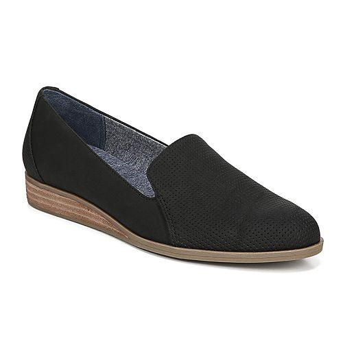 Dr. Scholl's Dawned Women's Loafers by Dr. Scholls