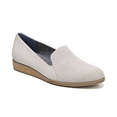 Dr. Scholl's Dawned Women's Loafers