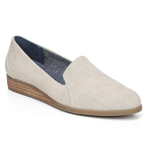d87102eceda Dr. Scholl s Dawned Women s Loafers
