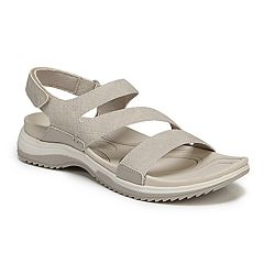 Dr. Scholl's Day Trip Women's Sandals