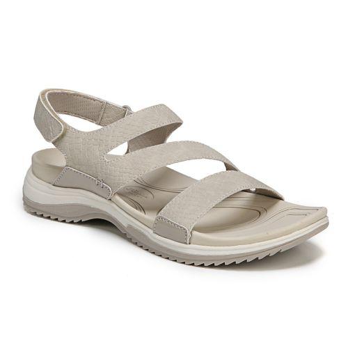 Dr. Scholl's Day Trip Women's ... Sandals