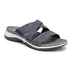 Dr. Scholl's Day Trip Women's Sandals