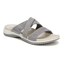 Dr. Scholl's Daytona Women's Sandals