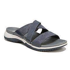Dr. Scholl's Daytona Women's Sandals