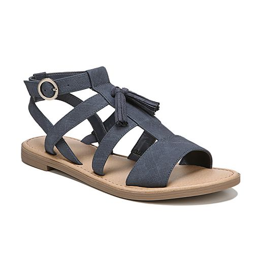 Dr. Scholl's Encore Women's Sandals