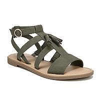 Dr. Scholl's Encore Women's Sandals