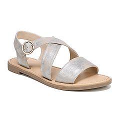 Dr. Scholl's Evan Women's Sandals