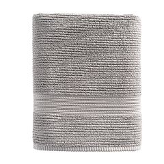 Sonoma Goods for Life™ Textured Quick Drying Bath Towel with Hygro® Technology