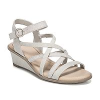 Dr. Scholl's Gemini Women's Sandals