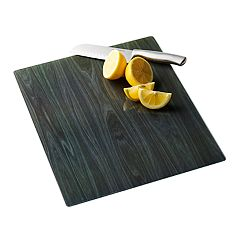 Farberware Glass Cutting Board