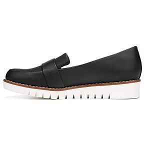 Dr. Scholl's Imagine Women's Loafers