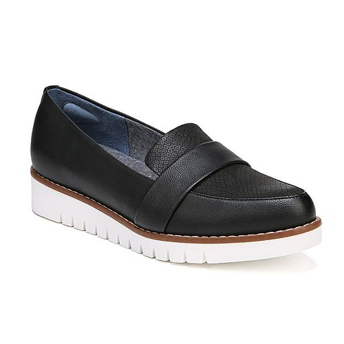 b08f7fa32e6 Dr. Scholl s Imagine Women s Loafers