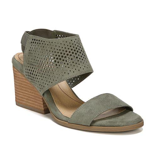 Dr. Scholl's Jasmin Women's ... High Heel Sandals