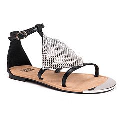MUK LUKS Linzie Women's Sandals