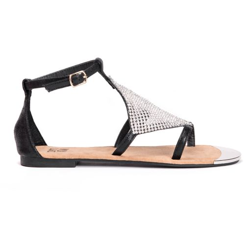 MUK LUKS Linzie Women's Sandals