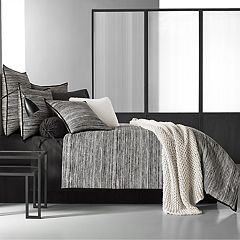 37 West Felix 4-piece Comforter Set