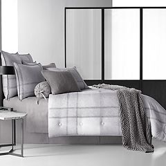 37 West Langdon 4-piece Comforter Set