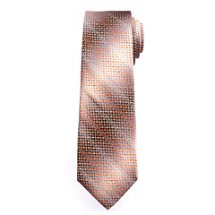 Men's Van Heusen Patterned Flex Stretch Tie