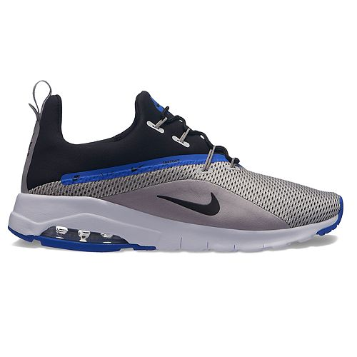pretty nice 7fa1f db17b Nike Air Max Motion Racer 2 Men s Sneakers