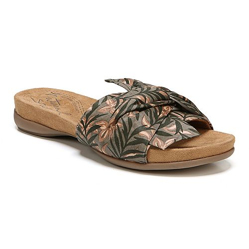 NaturalSoul by naturalizer Adalia Women's Sandals
