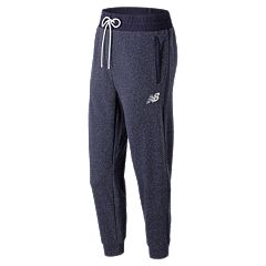 Women's New Balance Core Fleece Sweatpants