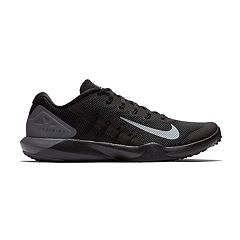 Nike Retaliation TR 2 Men's Cross Training Shoes