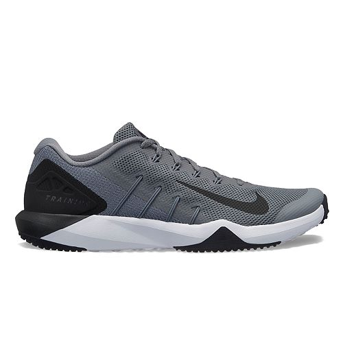 Nike Herren Retaliation Trainer 2 Sneakers