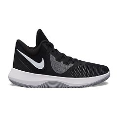 Nike Air Precision II Men's Basketball Shoes