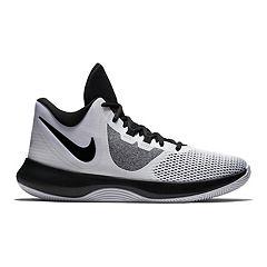 Mens Basketball Shoes | Kohl's