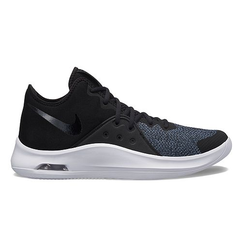 80039ed61c0 Nike Air Versitile III Adult Basketball Shoes