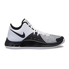 Nike Air Versitile III Adult Basketball Shoes